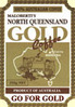 North Queensland Gold Coffee