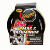 Meguiar's Hot Rims Mag & Aluminium Polish