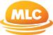 MLC Income Protection