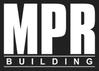MPR Building