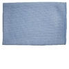 Oates DuraClean Thick Microfibre Glass Cloth MF-033