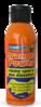 Orange Power Sticky Spot and Goo Dissolver