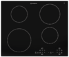 Westinghouse Induction Cooktops