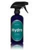 Prima Hydro Polymer Spray Wax