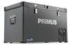 Primus Mammoth DualZone