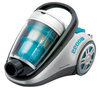 Russell Hobbs Cyclonic Extreme