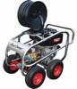 Aussie Pumps Slow Speed Blaster Scud