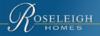 Roseleigh Homes
