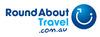 RoundAbout Travel
