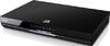 Samsung Blu-Ray & DVD Players