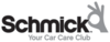 Schmick Car Care Club