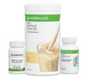 Herbalife Shape Up Now Programme