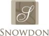 Snowdon Developments