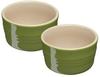 Le Creuset Stoneware Ramekins