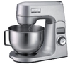Sunbeam Cafe Series Planetary Mixmaster MX9200