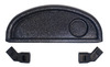 Tray Vous Stroller Tray
