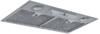 Schweigen UM1170-6S / UM1170-6S1 / UM1170-6SP / UM1170-9S / UM1170-9S1