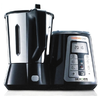 New Wave Thermochef Natura NW-100