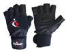 XpeeD Weight Lifting Glove