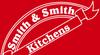 Smith & Smith Kitchens