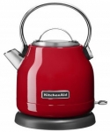 KitchenAid Artisan KEK1222