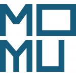 Momuwa