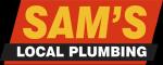 Sam's Local Plumbing
