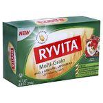 Ryvita Wholegrain Rye