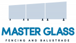Master Glass Fencing