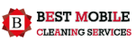 Best Mobile Cleaning Service