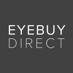 Eye Buy Direct