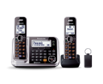 Panasonic KX-TG789 Series