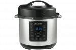 Crock Pot Express Multi-Cooker CPE200