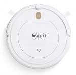 Kogan Compact KACOMROBVCA
