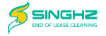 Singhz End of Lease Cleaning