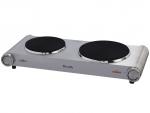 Breville Handy Hot Plate BHP150 / BHP250