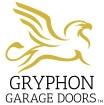 Gryphon Garage Doors