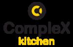 CompleX Kitchen