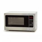 Kmart 25 L Convection Microwave Oven