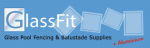 GlassFit Australia