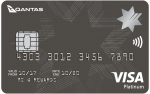 NAB Qantas Rewards Premium