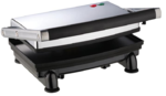 Sunbeam Compact Cafe Grill GR8210