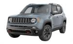 2015-2017 Jeep Renegade