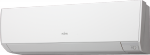 Fujitsu Lifestyle ASTG09/12/18/22/24KMCA