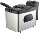 Sunbeam Multicooker Deep Fryer Df4400 Df4500 Reviews