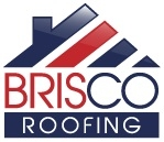 Brisco Roofing