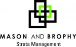 Mason & Brophy Strata Management
