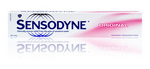 Sensodyne 24/7 Protection Range