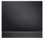 Fisher & Paykel 60cm Touch&Slide 4 Zone Induction