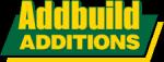 Addbuild Additions